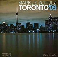 Toronto 09 by Markus Schultz (2009-04-14)