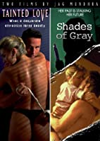 Tainted Love/Shades of Gray (Two-Fer) [DVD] [Import]