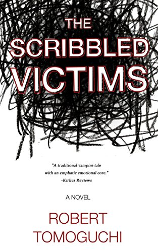 amazon the scribbled victims the scribbled victims vampire series