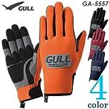 GULL(ガル) GA-5557 MEN'S 3...