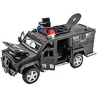 1 pcs Pull Back Cars合金Vehiclesミニ車モデルfor Toddlers /男の子/子供ギフト、a3
