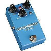 Fulltone FULL-DRIVE 1 オーバードライブ ギターエフェクター