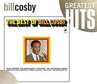 Best of Bill Cosby