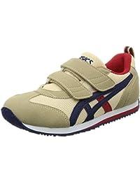 [アシックス] 運動靴 アイダホ MINI 3 キッズ