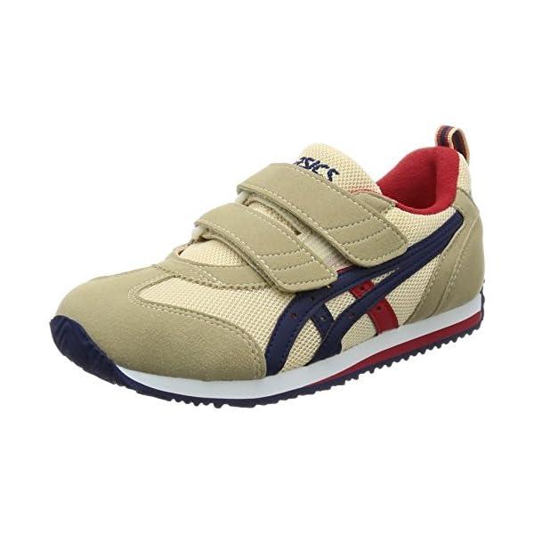 [アシックス] 運動靴 アイダホ MINI ...の紹介画像22