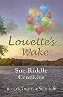 Louette's Wake (Wiregrass Series)
