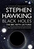 Black Holes: The Reith Lectures 画像