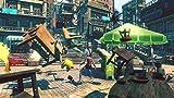 GRAVITY DAZE 2 初回限定版 - PS4_03