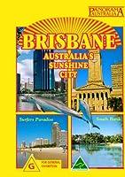 Brisbane Australias Sunshine C [DVD] [Import]
