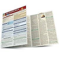DSM-V Psychology: Abnormal (Quick Study Academic)