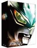 大怪獣バトル ウルトラ銀河伝説 THE MOVIE メモリアルボックス (初回限定生産) [DVD]