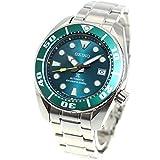 [セイコー]SEIKO プロスペックス PROSPEX 流通限定モデル ダイバースキューバ メカニカル 自動巻き 腕時計 メンズ SZSC004