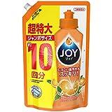 ジョイ コンパクト バレンシアオレンジの香り 詰め替え ジャンボ 1445mL