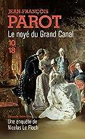 Noye Du Grand Canal