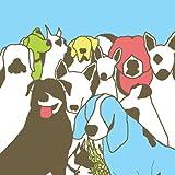 Dog Problems (Bonus Track Version)