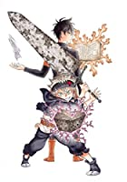 ブラッククローバー 11 アニメDVD同梱版 (マルチメディア商品)