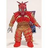 Monster 62 huge Yapuru Ultraman A