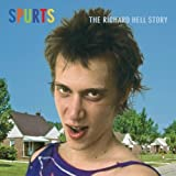 Spurts: The Richard Hell Story