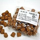 コルク玉(100個入り)