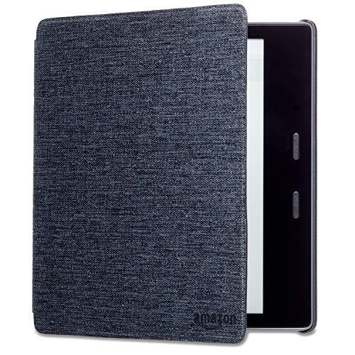 Amazon純正  Kindle Oasis (第9世代) ...