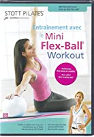 Mini Stability Ball Workout [DVD] [Import]
