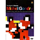 The Work of Director Michel Gondry [DVD]