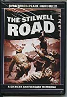 Stillwell Road [DVD]