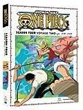One Piece: Season 4 Voyage Two [DVD] [Import]