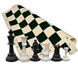 トーナメント チェスセット チ...