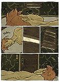 恋するザムザ (HARUKI MURAKAMI 9 STORIES) 画像