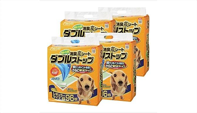 犬用トイレ・衛生用品
