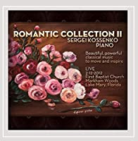 Romantic Collection 2