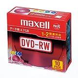 DRW47MIXB.S1P10S Aの画像