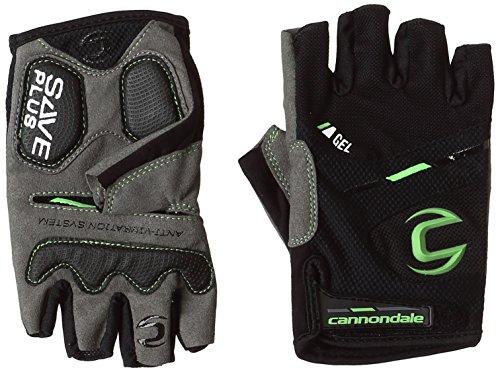 (キャノンデール)Cannondale Endurance Race Gel Gloves / エンデュランス レース ゲル グローブ 5G401[メンズ]の詳細を見る
