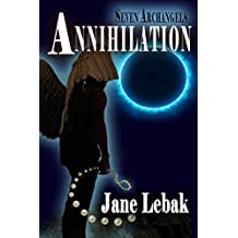 Seven Archangels: Annihilation