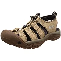 KEEN Men's Newport Retro-M Sandal