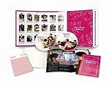 ツレがうつになりまして。 プレミアム・エディション(初回限定生産)(Blu-ray Disc) 画像