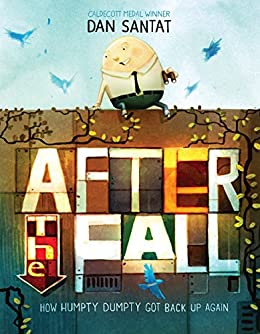 Amazon | After the Fall (How H...