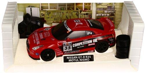 京商EGG Exspeed Racing  1/16ドリフト...
