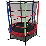 Orbit - Junior Trampoline