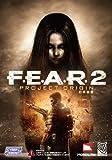 F.E.A.R.2 -PROJECT ORIGIN-