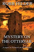 Mystery on the Ottertail