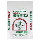 MIYUKI ミユキの乾燥生コン 5kg