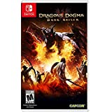 Dragon's Dogma: Dark Arisen for Nintendo Switch