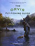 The Orvis Fly-Fishing Guide 画像