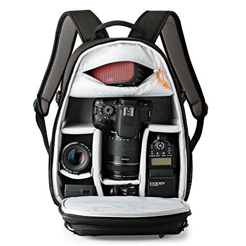 【国内正規品】Lowepro カメラリュック タホ BP150 10L 軽量コンパクト マイカ/ピクセルカモ 370564