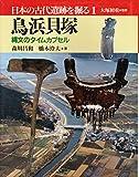 鳥浜貝塚—縄文のタイムカプセル (日本の古代遺跡を掘る)