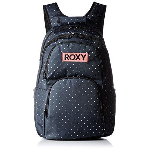 [ロキシー] ROXY リュック GO OUT RBG164313 NVY