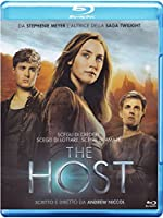 The Host (SE) [Italian Edition]
