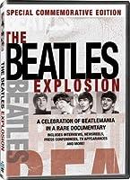 Beatles Explosion [DVD] [Import]